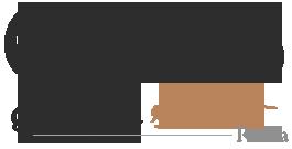 Logo Corso Grand Suite